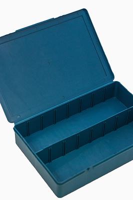 Metal Detectable Divider Box | TG Engineering Plastics Limited