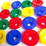 Art and Craft Supplies | Products | TG Engineering Plastics Limited