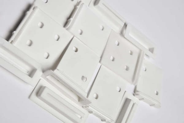 Point Of Sale | Sectors | TG Engineering Plastics Limited