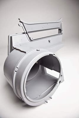 White Goods | Sector | TG Engineering Plastics Limited