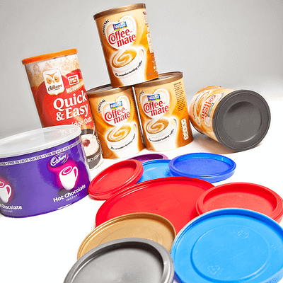 Packaging | Storage Solutions | TG Engineering Plastics Limited