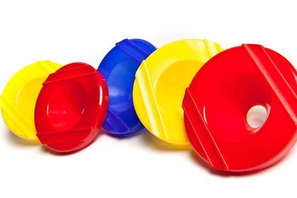 Arts & Crafts | Sector | TG Engineering Plastics Limited